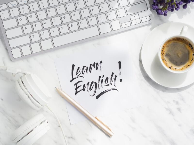 aprender ingles gratis rapido