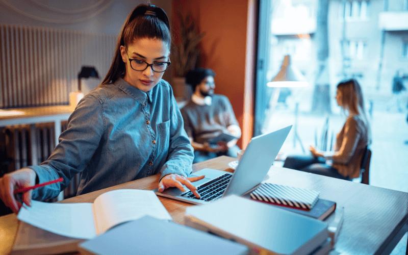metodos y tecnicas de estudio memorizar