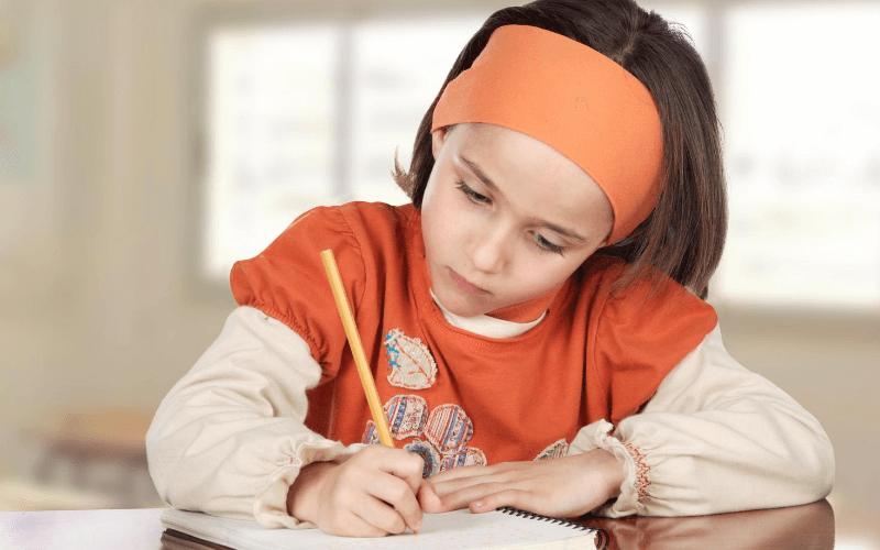 aprender ingles ninos