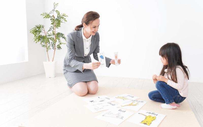 juegos infantiles en ingles