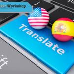 mejores traductores de ingles a espanol