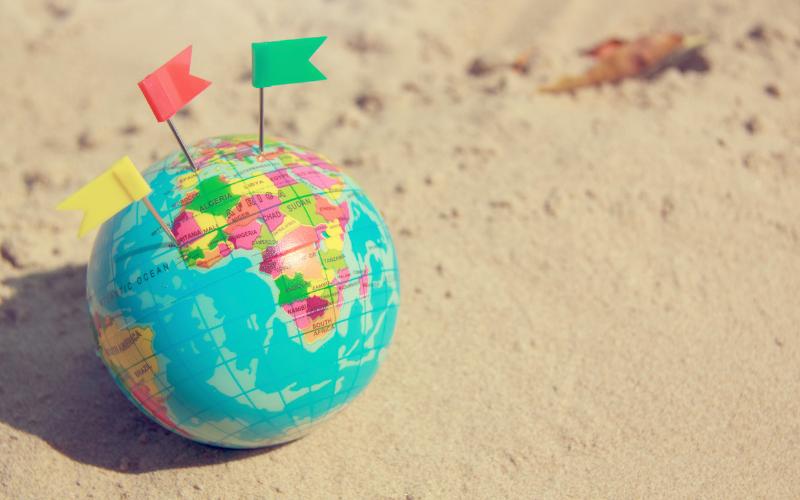 traducir ingles espanol internet