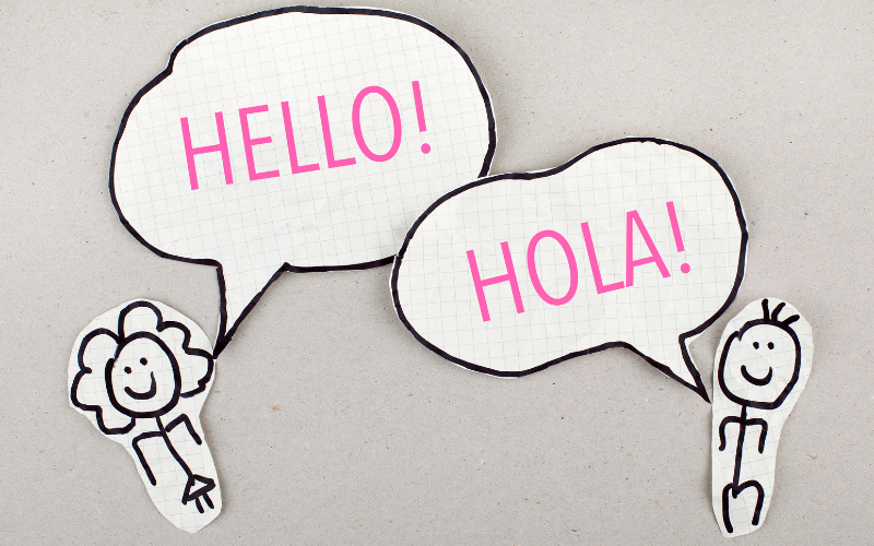 translate english to spanish online
