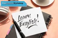 como aprender ingles rapido